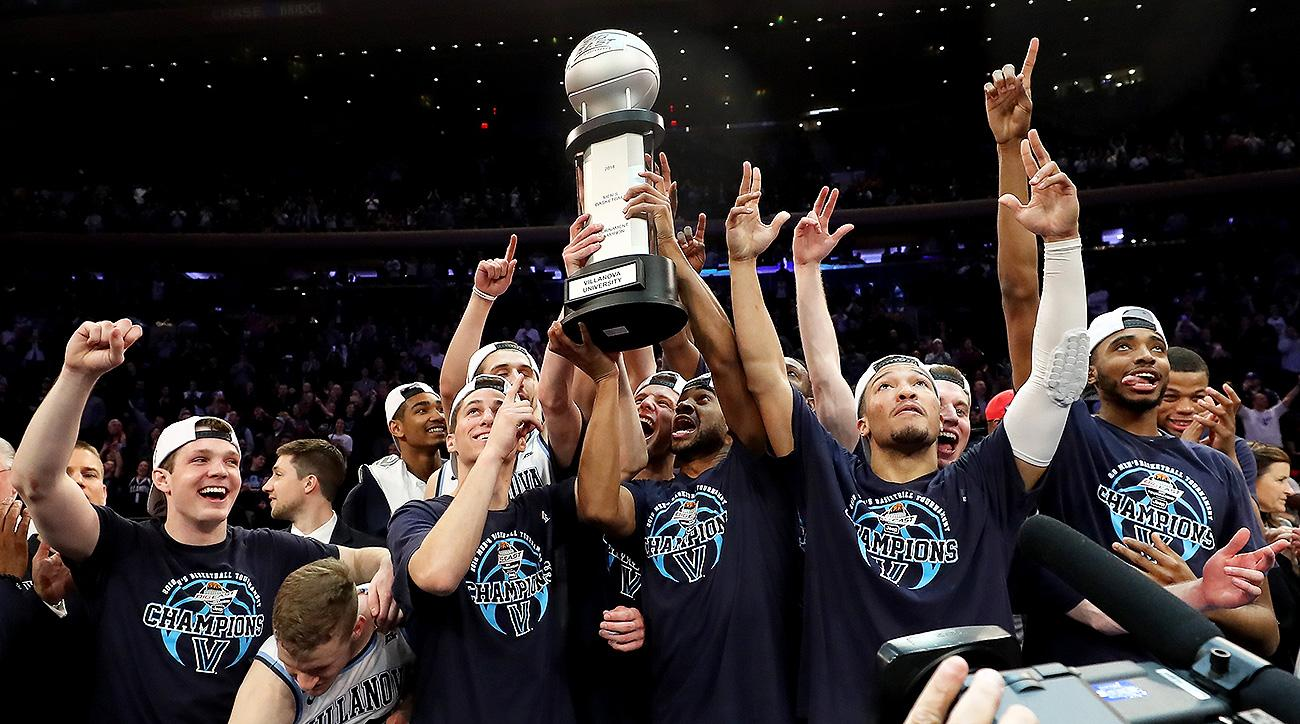 March Madness: After ACC title, will Virginia win NCAA ...