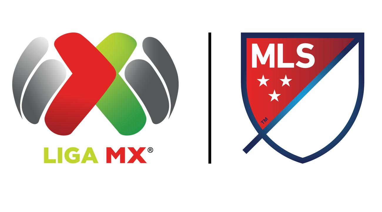 MLS and Liga MX have joined forces on a partnership