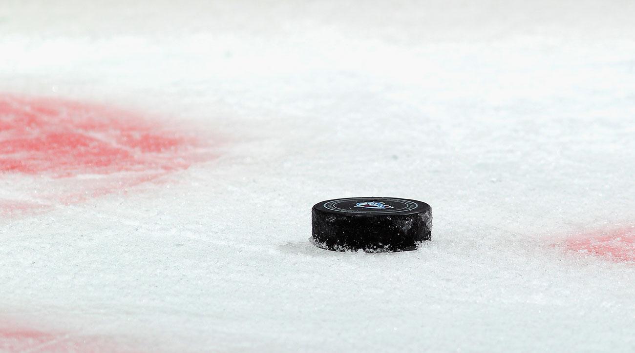 National Hockey League trailblazer passes away in Calgary at age 94