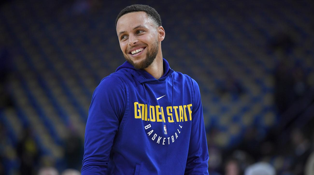 Forbes: Top 20 des sportifs les mieux payés au monde en 2018