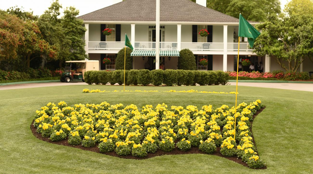 Masters 2018 preview predictions odds storylines picks