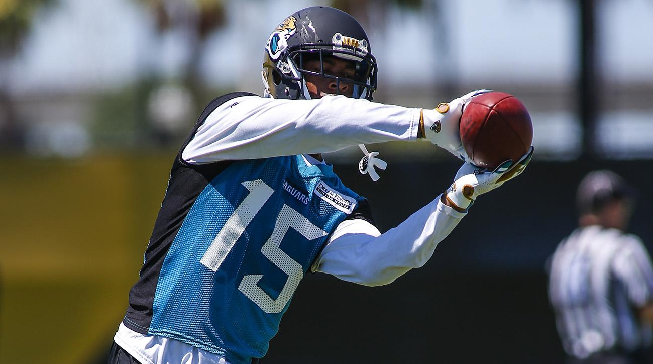 NFL Offseason  Team s spring workout dates announced  c69eb5f96