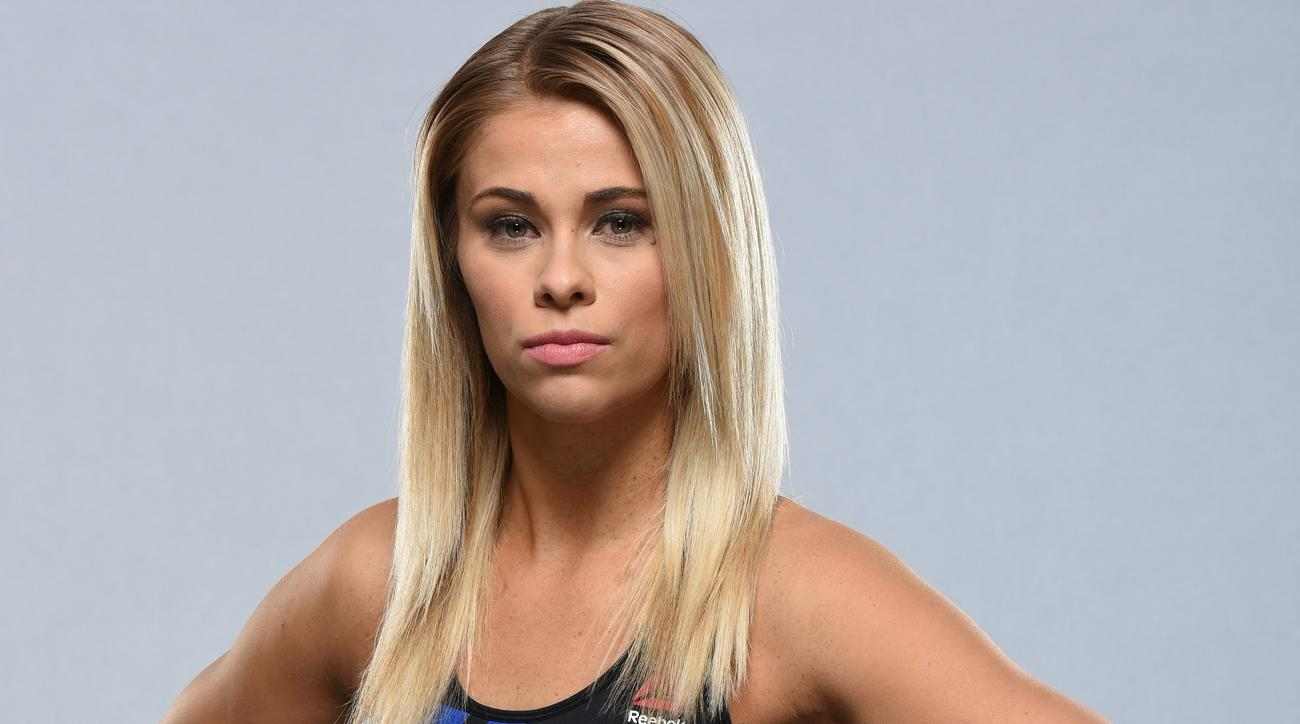 paige vanzant rape allegations sexual assault book