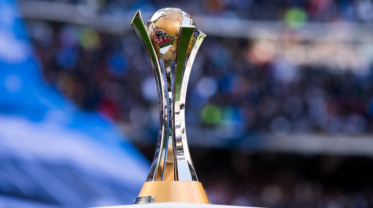 Simple Club World Cup 2018 - fifa-club-world-cup-trophy  Picture_695399 .jpg?itok\u003dhy96dTXg