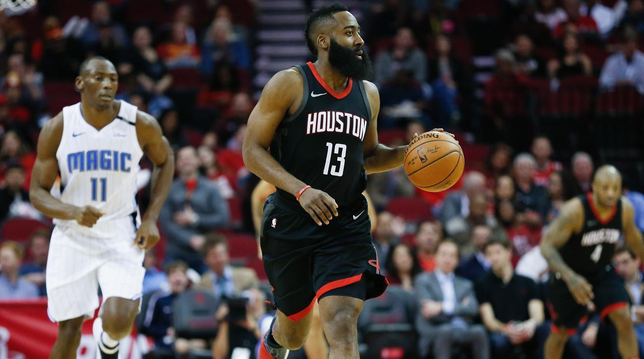 92928f2fbc42 When do they announce the 2018 NBA MVP
