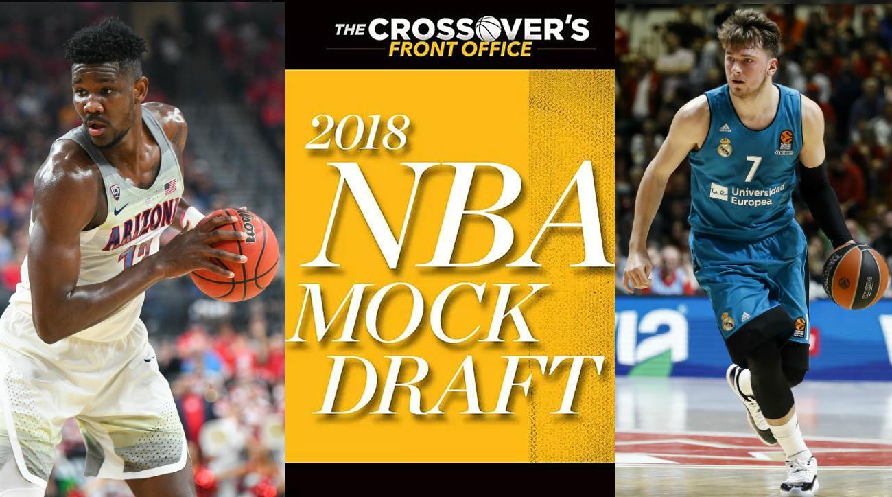 NBA news, scores, stats, fantasy - Basketball | SI.com - photo #37