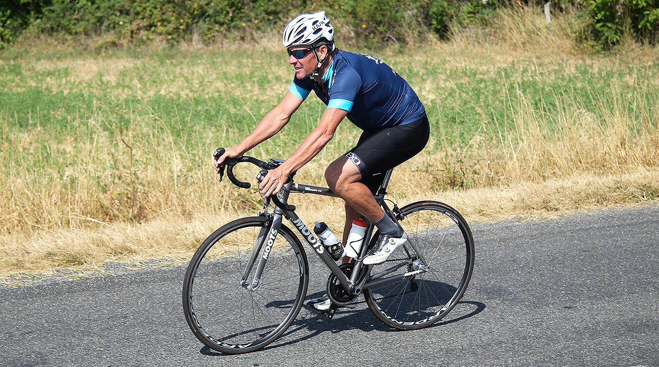 Was It the Right Decision for Lance Armstrong to Settle in His Lawsuit With  the U.S. Government  ce3809230