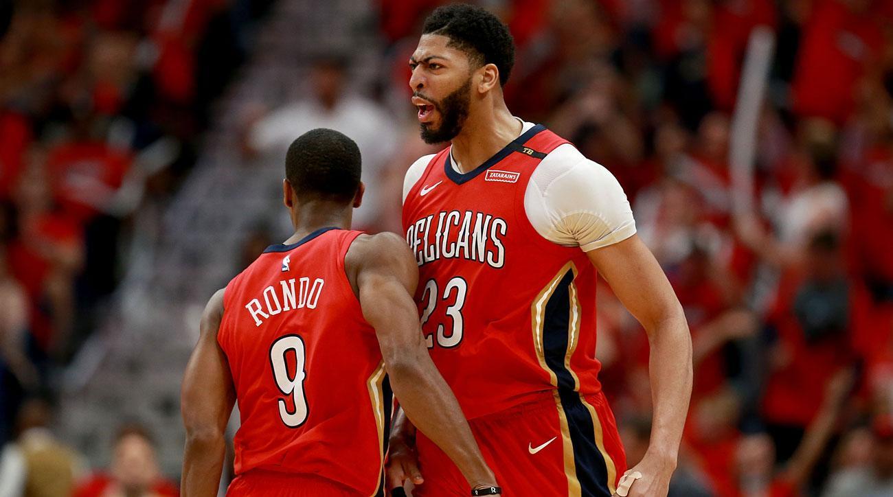 NBA news, scores, stats, fantasy - Basketball | SI.com - photo #39