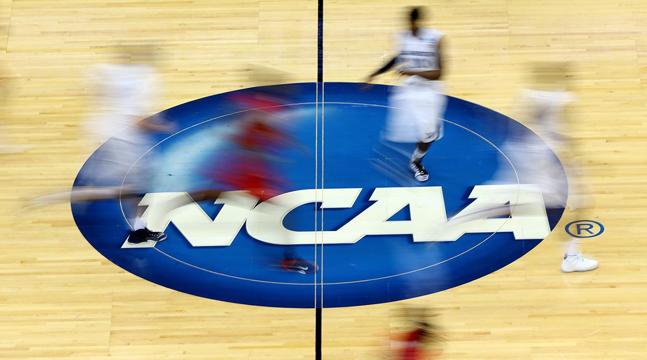 Commission on College Basketball: NCAA fixes from Condoleezza Rice committee fall short