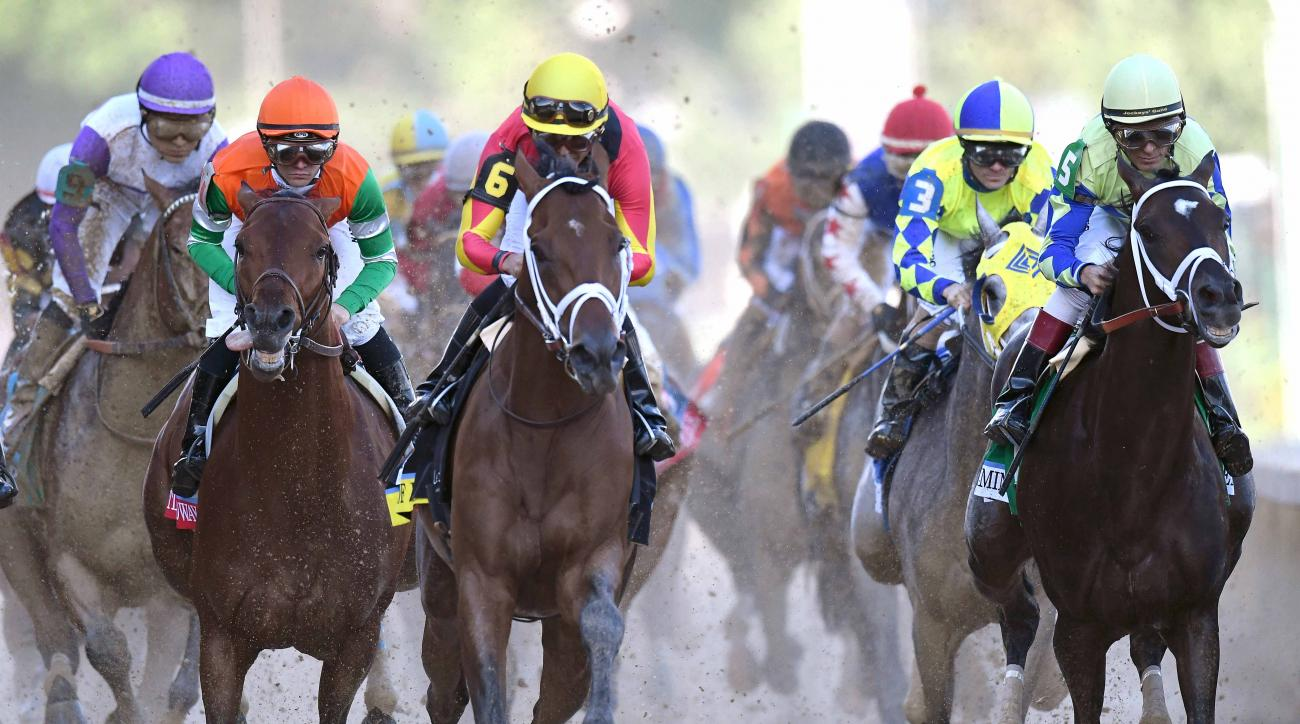 2018-kentucky-derby-pic