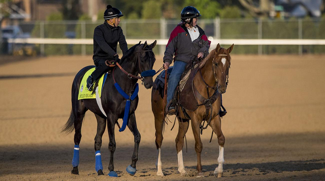 Kentucky Derby Pize Money How Much Does The Winner Make