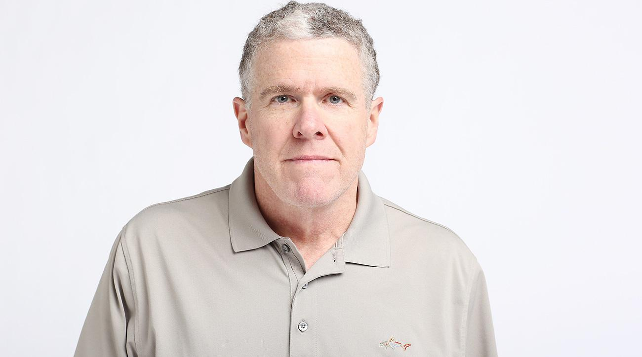 Here's Why Peter King Says He's Leaving Sports Illustrated