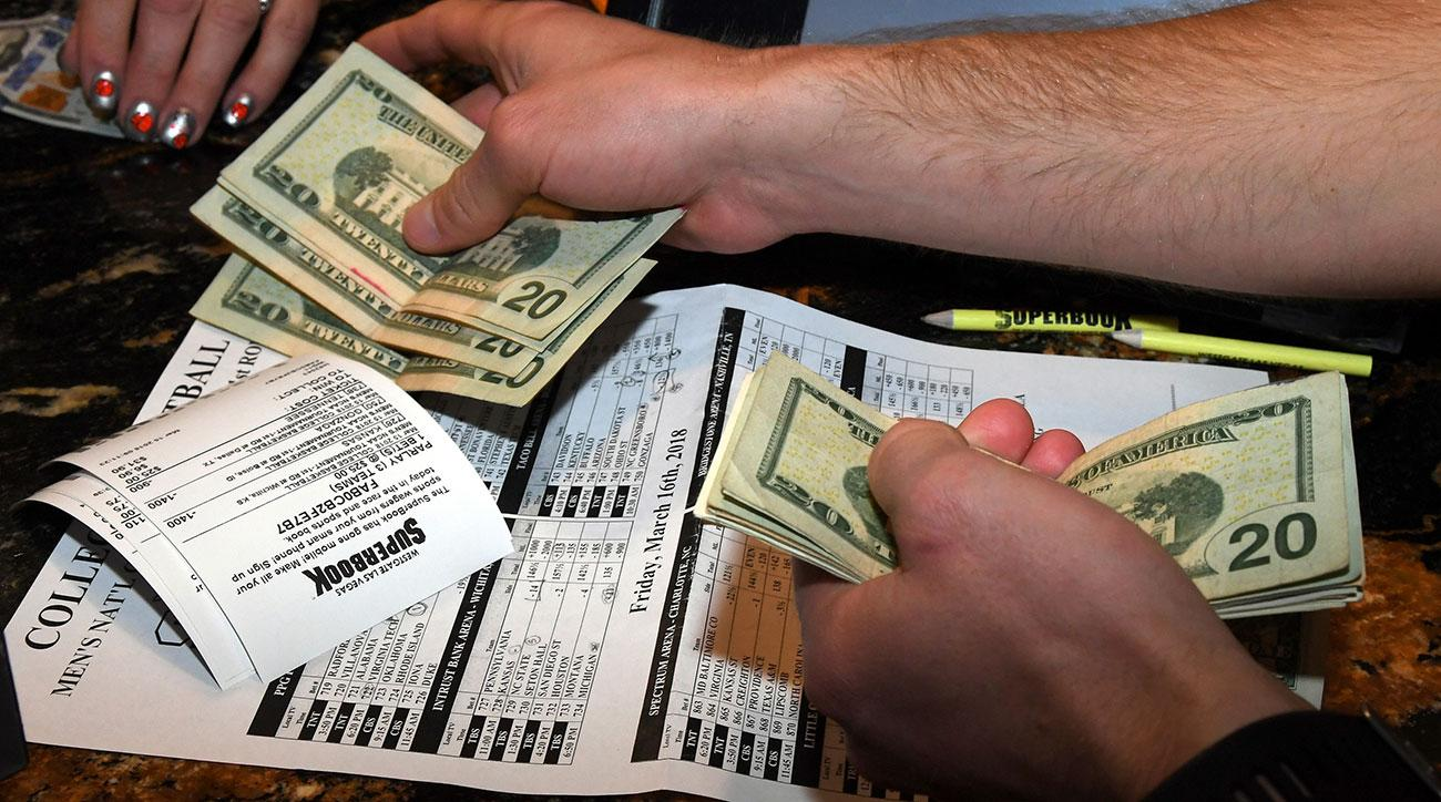 paspa explained sports betting supreme court decision