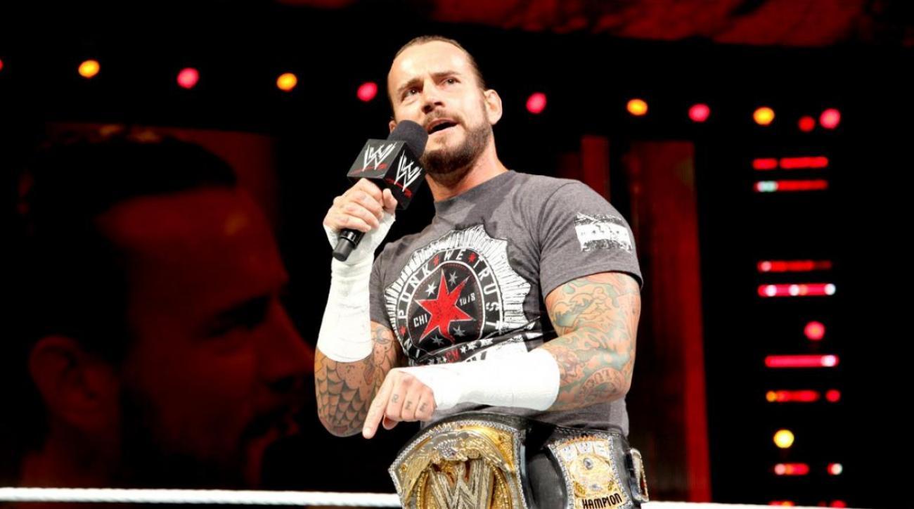 CM Punk-Colt Cabana trial: WWE defamation lawsuit analysis
