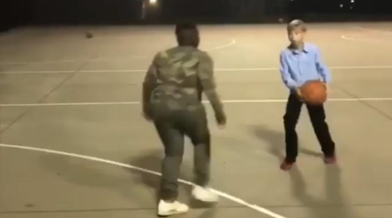 walmart-yodeling-kid-is-a-baller