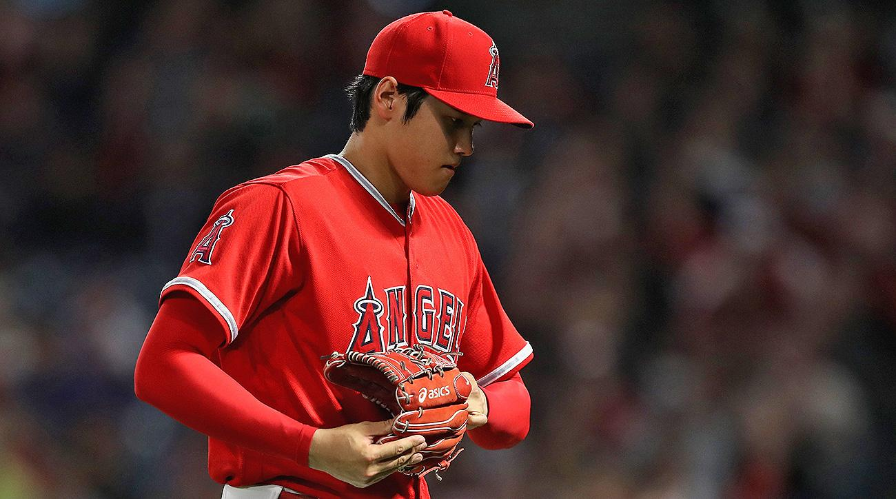 Image result for ohtani