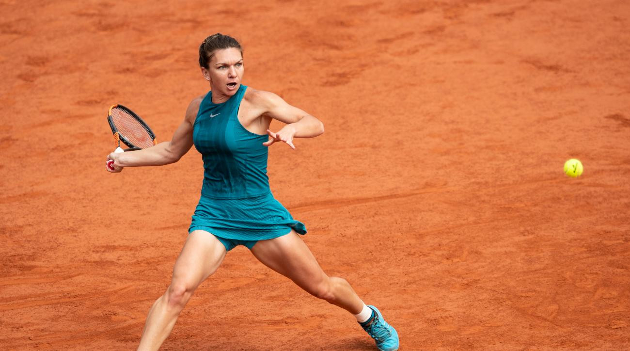 Photos Simona Halep nude (67 foto and video), Tits, Hot, Twitter, cameltoe 2018