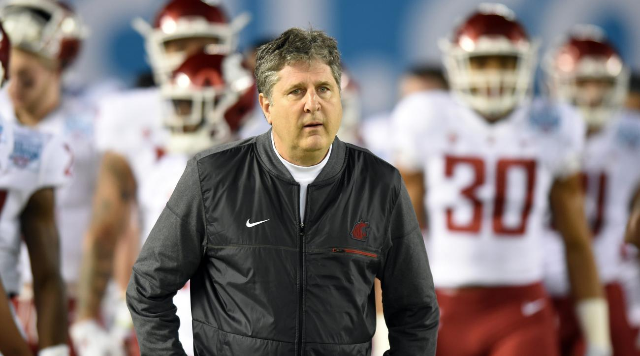 mike-leach-obama-video-twitter