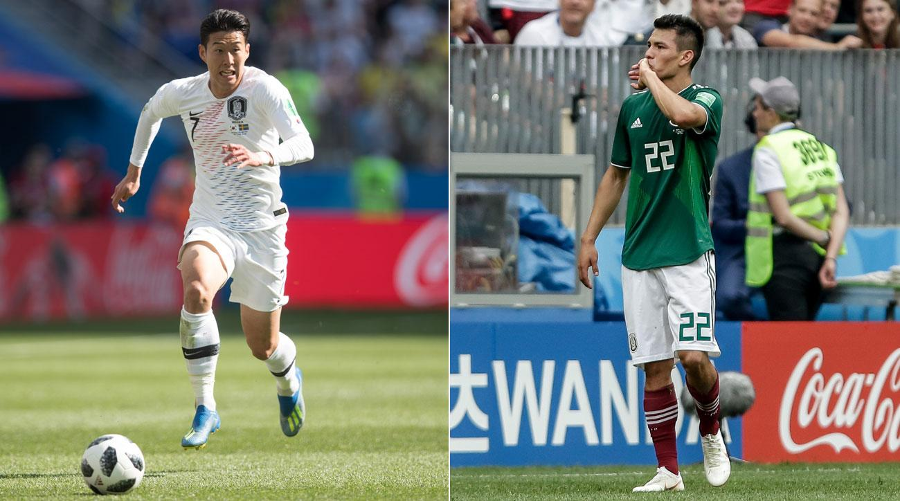 Simple KOREA vs. MEXICO - south-korea-mexico-live-highlights-world-cup  Perfect Image Reference-33562.jpg