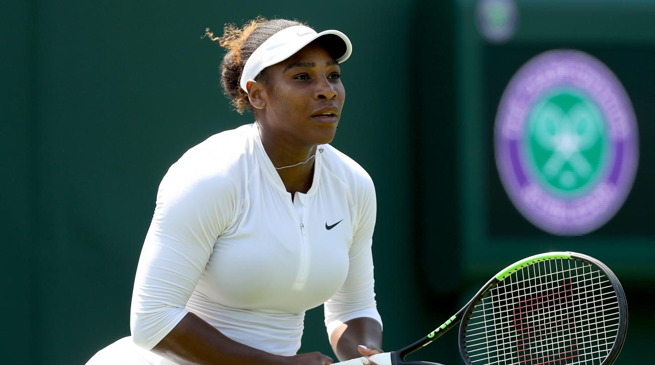 Wimbledon 2018: Seed reports, predictions for men and women