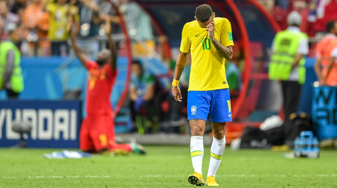662f32c4b3a The Danger of Overreacting to Brazil s Disappointing World Cup Exit