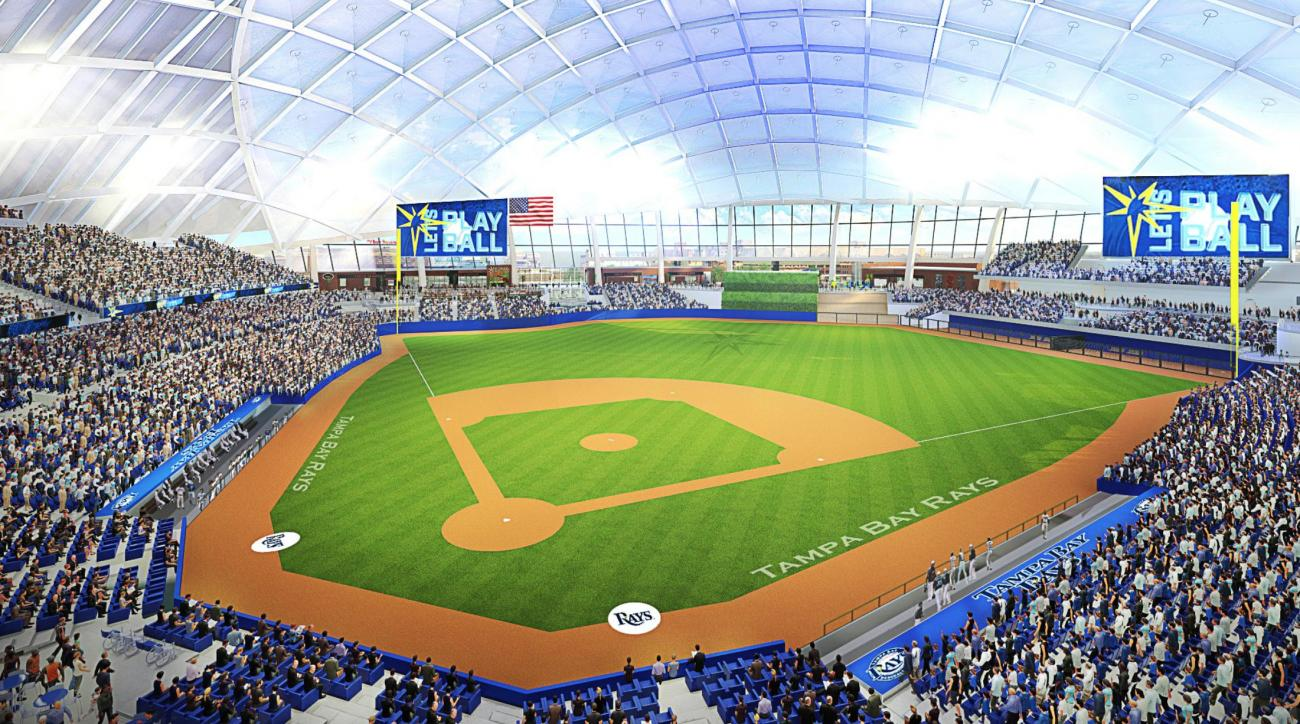 tampa-bay-rays-proposed-stadium