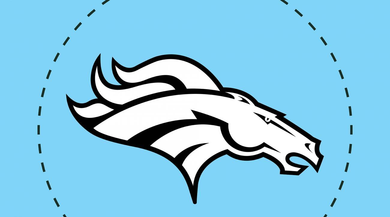 Denver Broncos: Bowlen Family Trust
