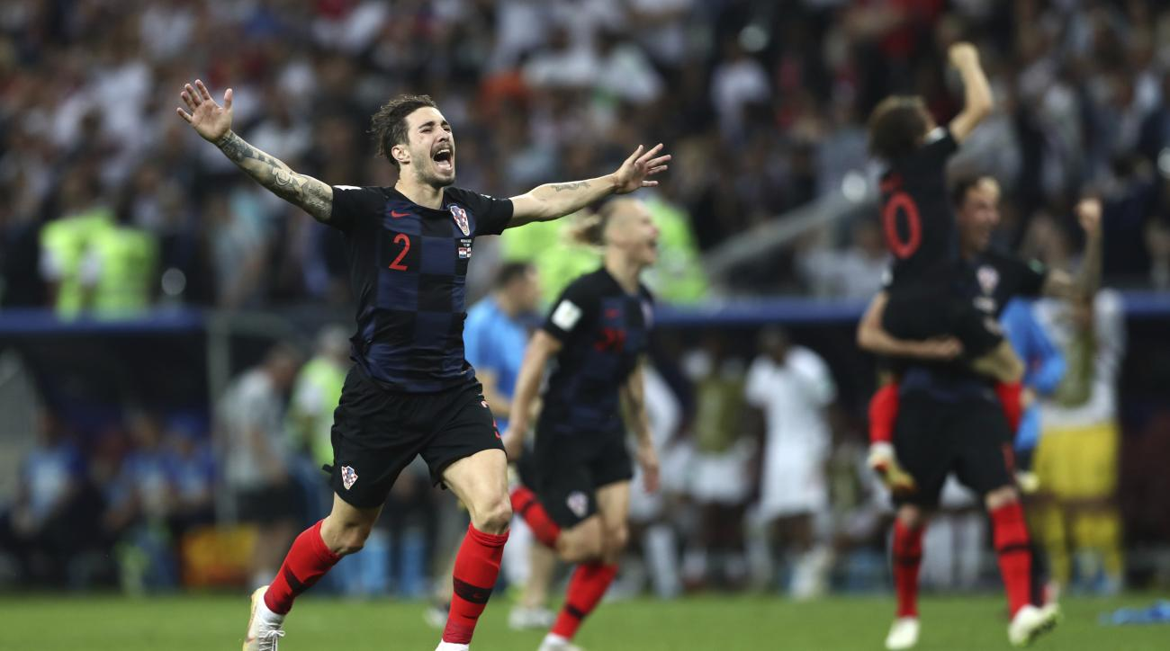 how-to-watch-france-croatia-world-cup-final