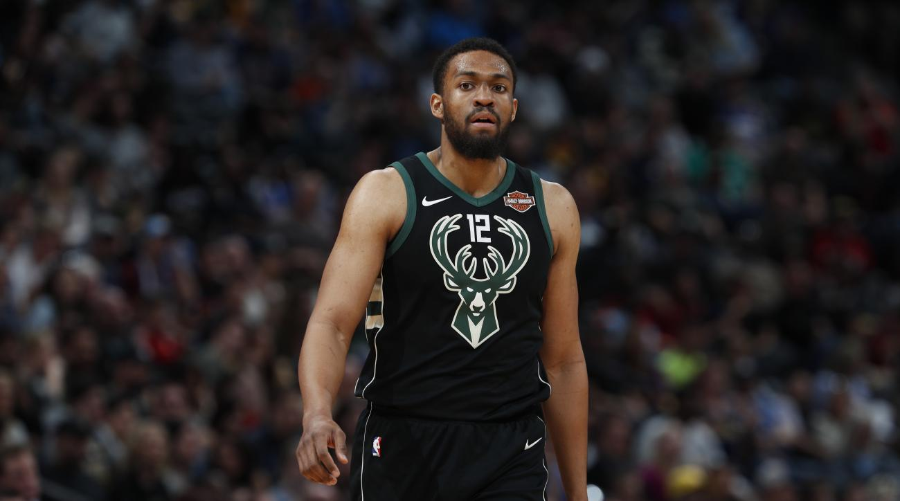new style 558e2 c4d98 Jabari Parker, Bulls reportedly complete a 2-year, $40M Deal ...