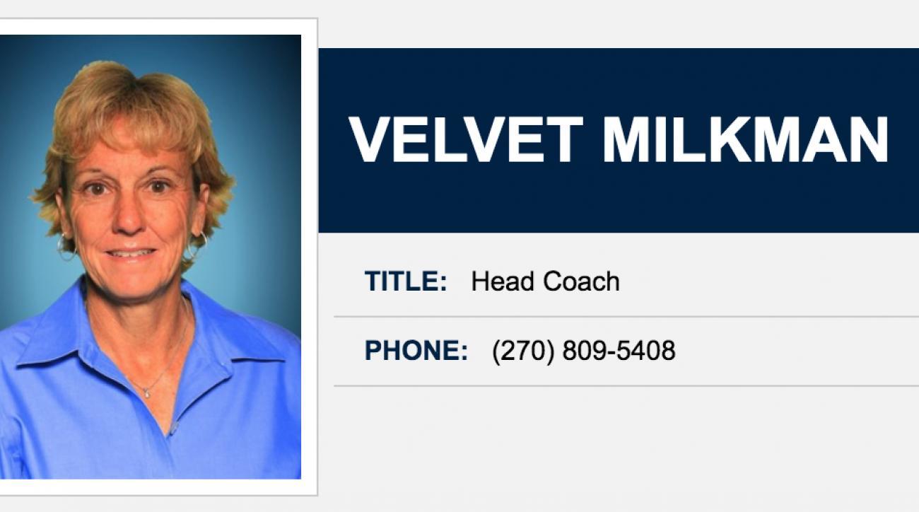 velvet-milkman