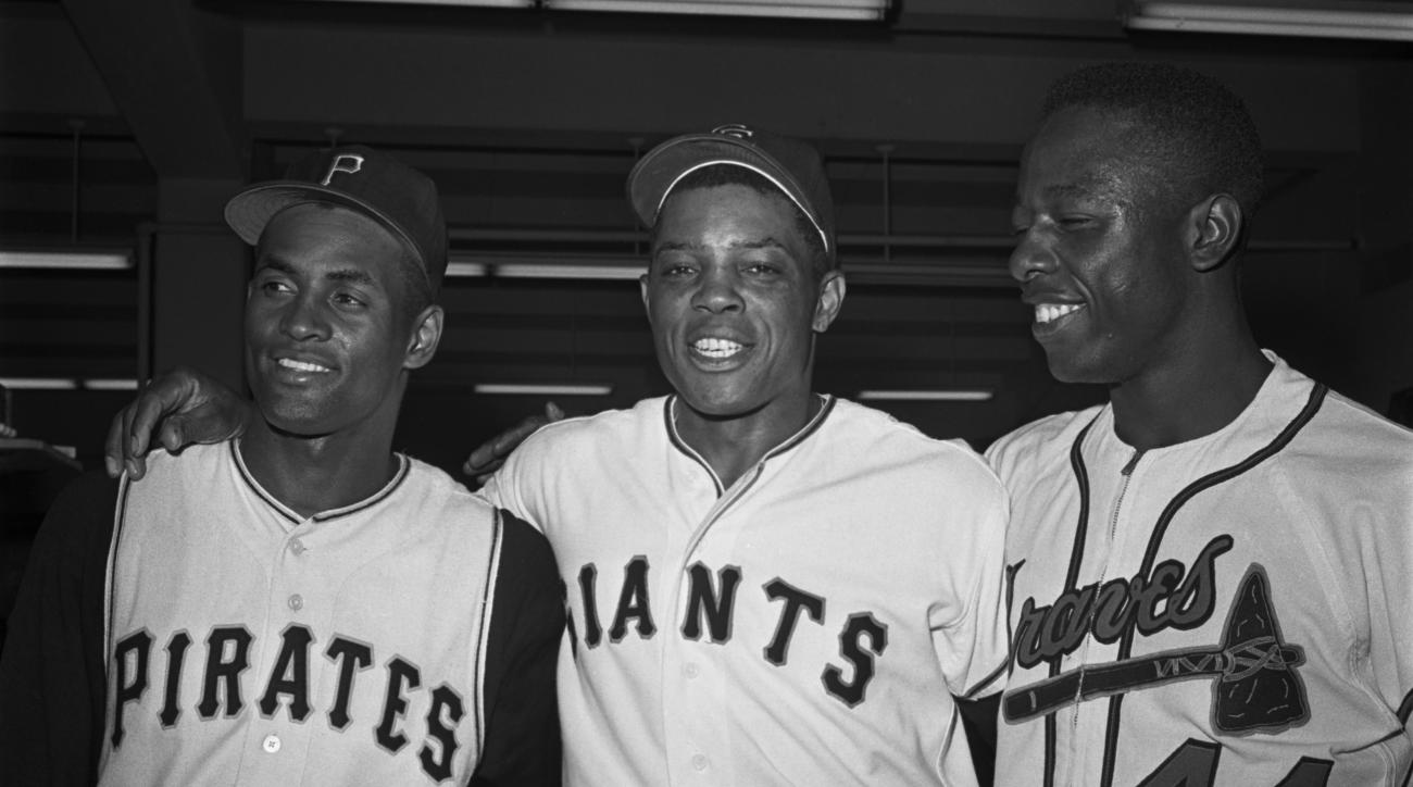 MLB All-Star Game history: Quiz of best moments, records