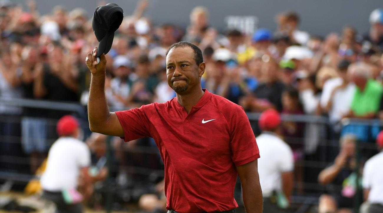 ryder cup teams  team usa roster predictions