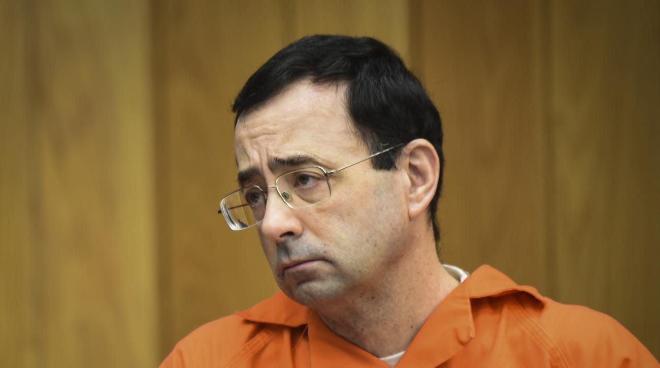michigan-state-lawsuit-insurace-larry-nassar