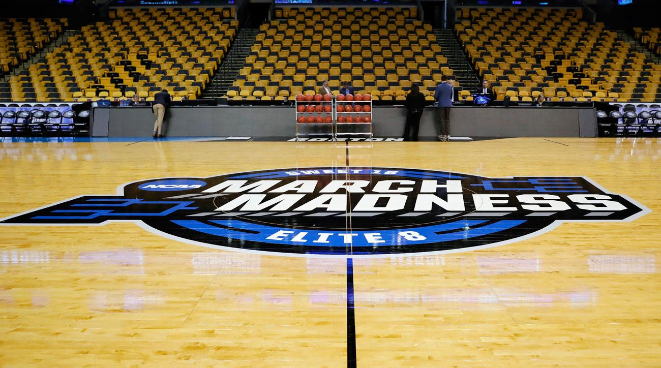 Ncaas College Basketball Agent Rule Leaves Questions Si
