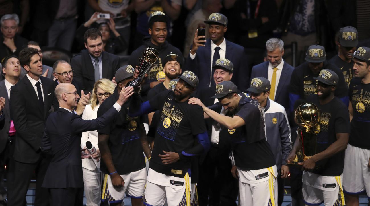 Spurs Schedule 2019-2018 Full NBA schedule for 2018 19 regular season released | SI.com