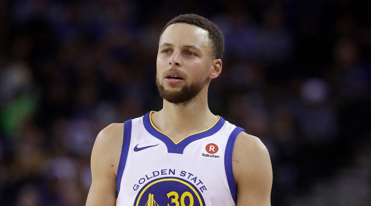 Curry struggles to 86, last at Web.com event