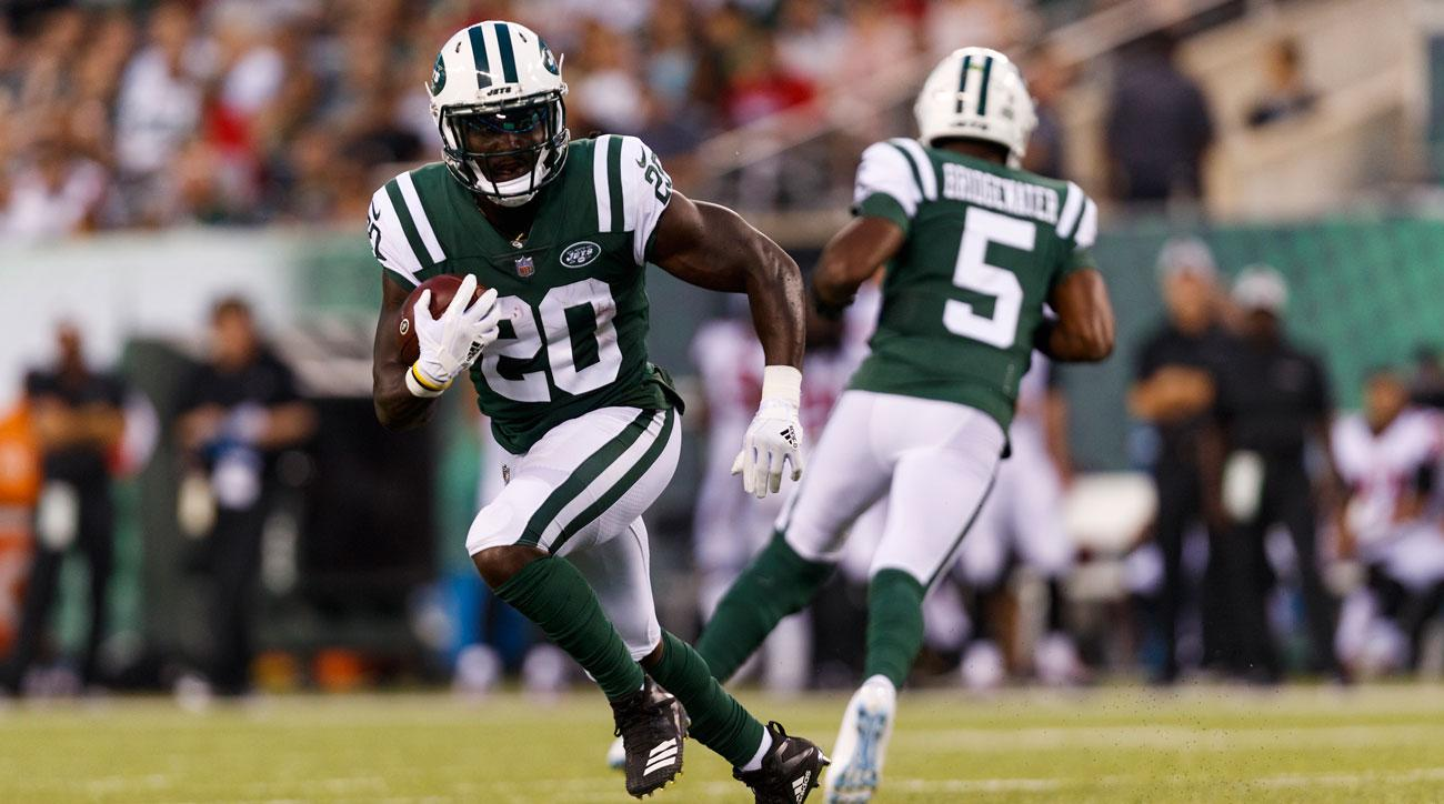 isaiah crowell jets jersey