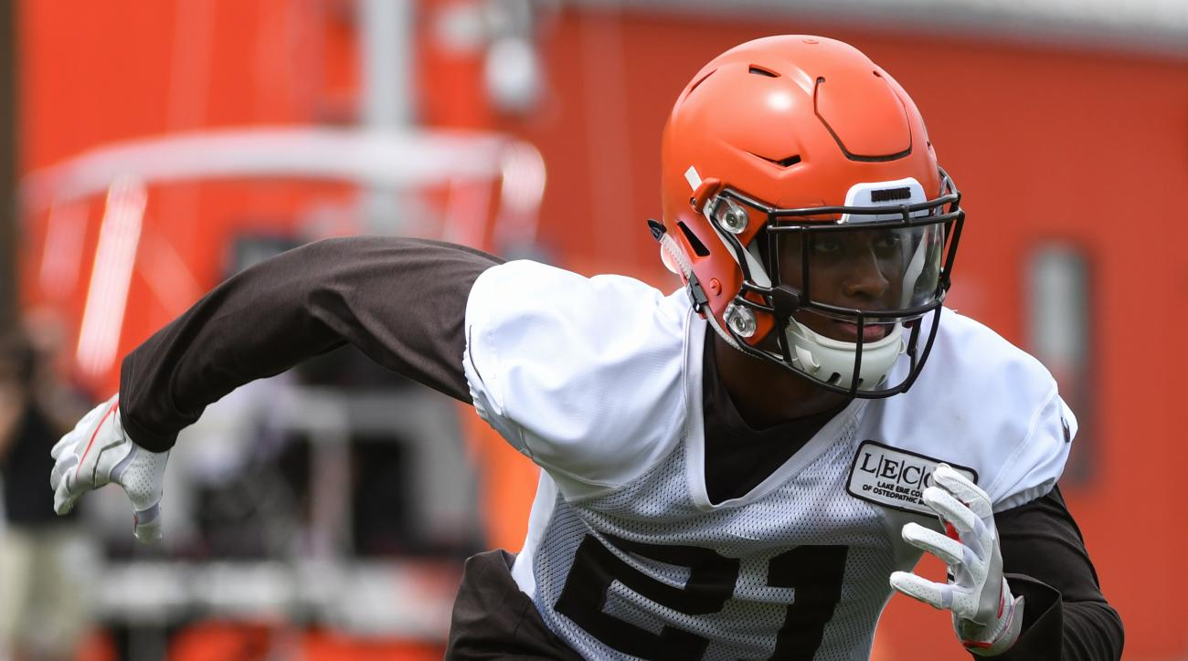 denzel-ward-back-injury