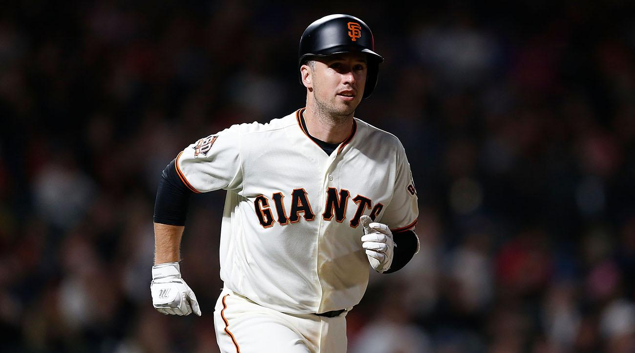 buster posey, buster posey injury udpates, giants, San Francisco Giants, buster posey surgery