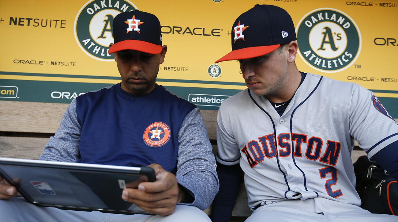 Alex Bregman, Alex Cora, lsu, miami, alex bregman alex cora Bet, red sox, Astros, Houston Astros, boston red sox