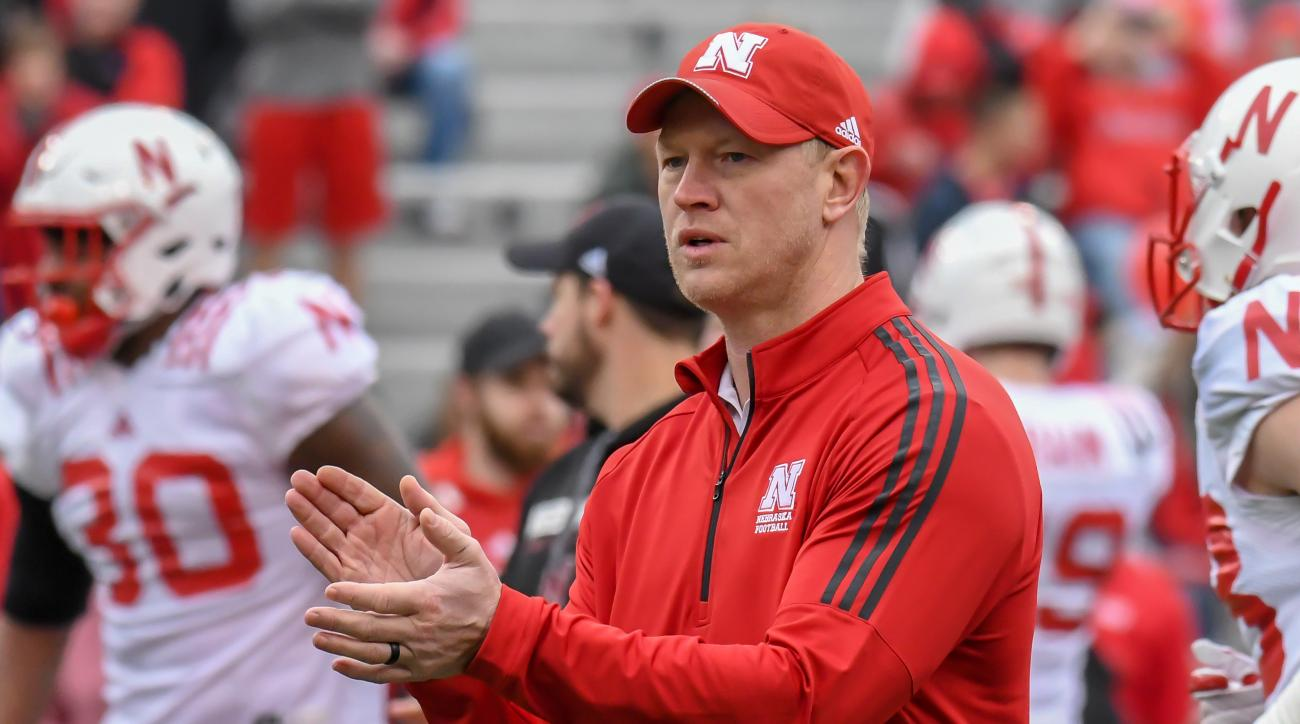 scott-frost-debut-nebraska-cancelled