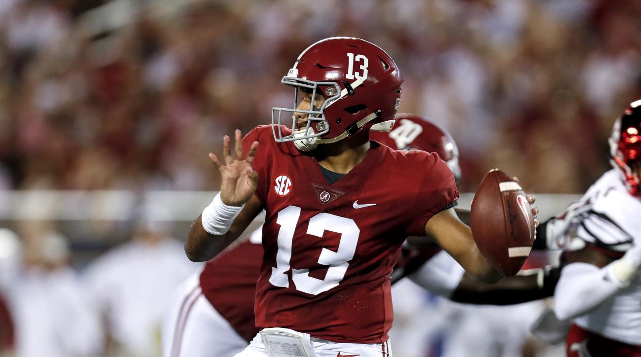 tua-tagovailoa-remains-starter-alabama