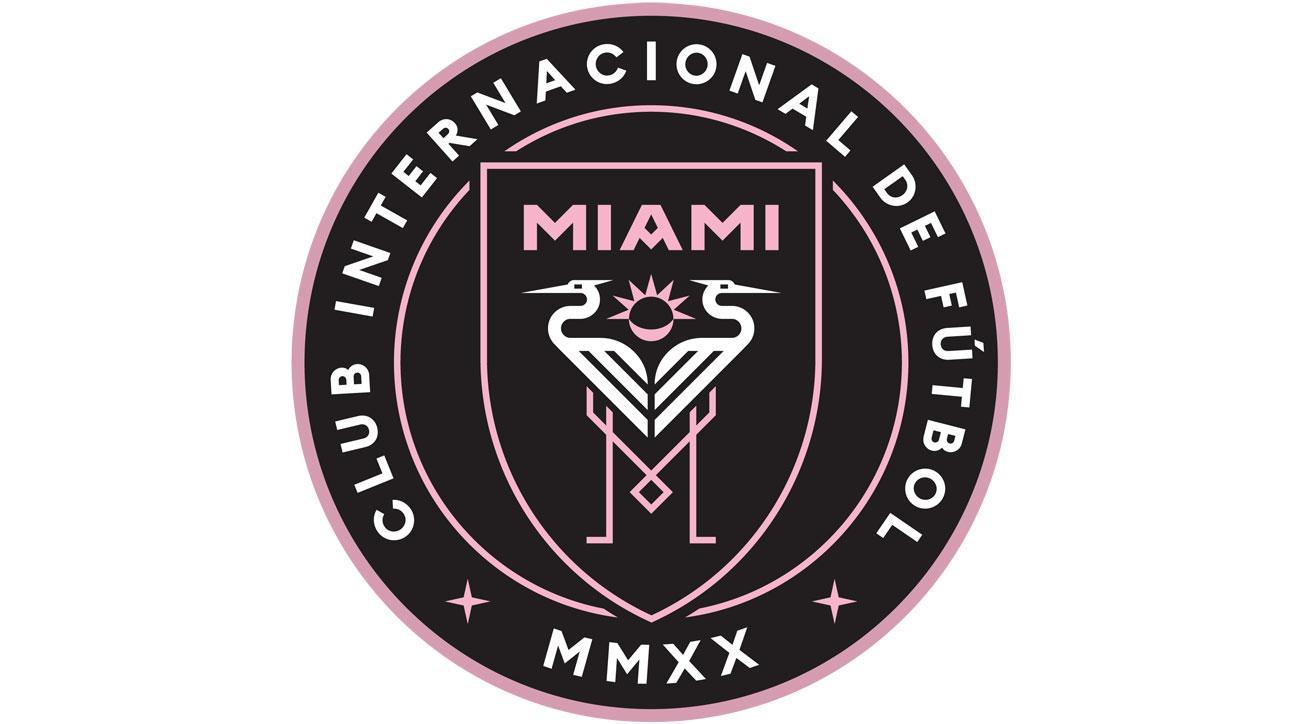 miami-inter-logo-mls.jpg?itok=DyPK2nk3