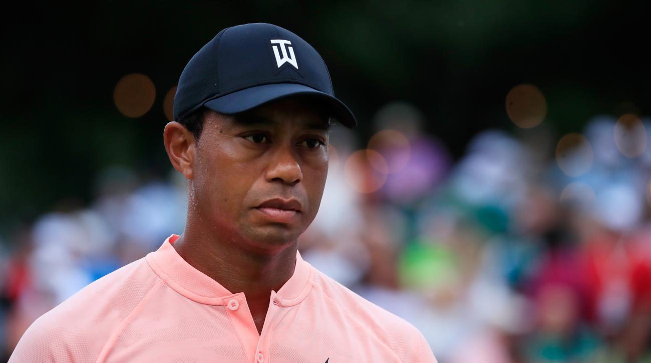 Tiger Woods nike colin kaepernick advertisement commercial