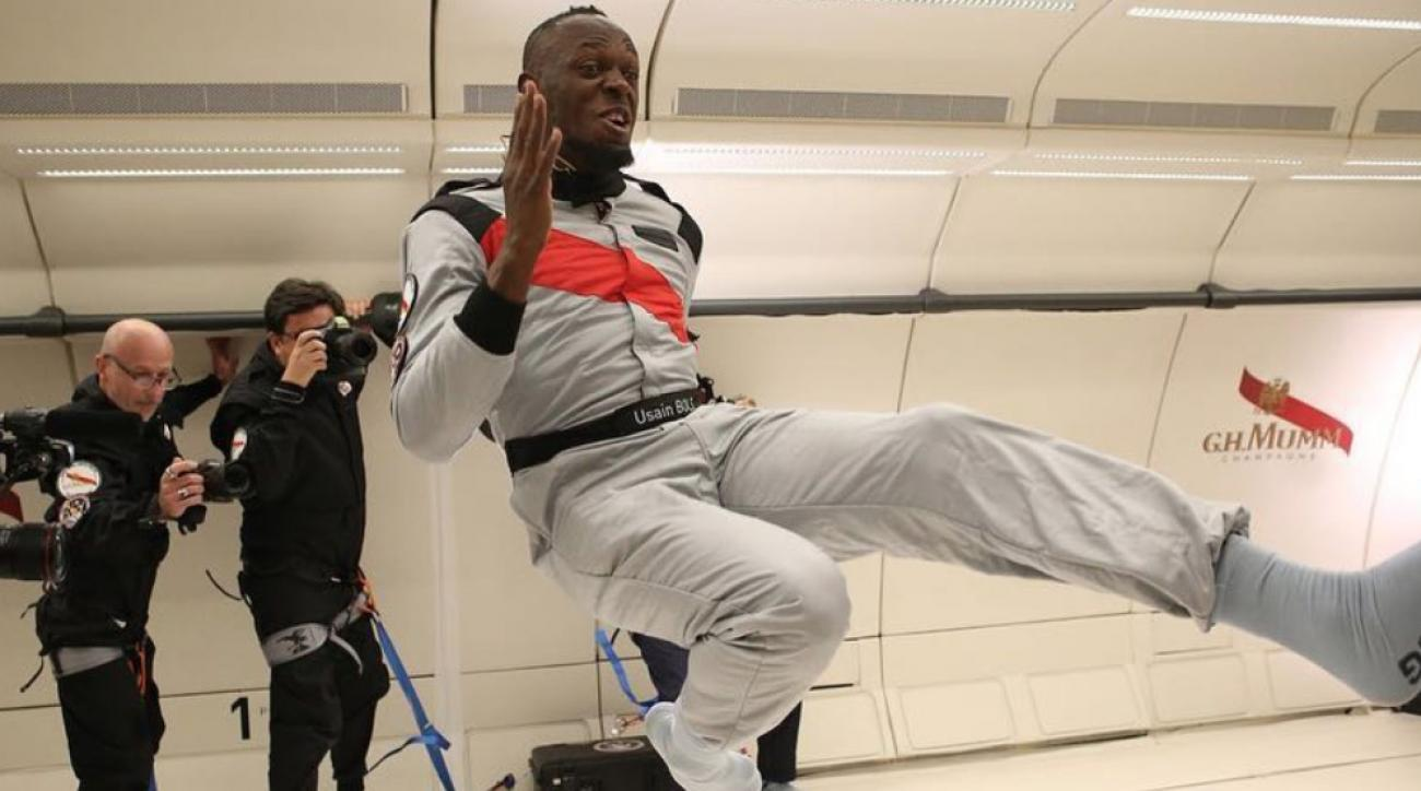usain-bolt-races-zero-gravity-flight