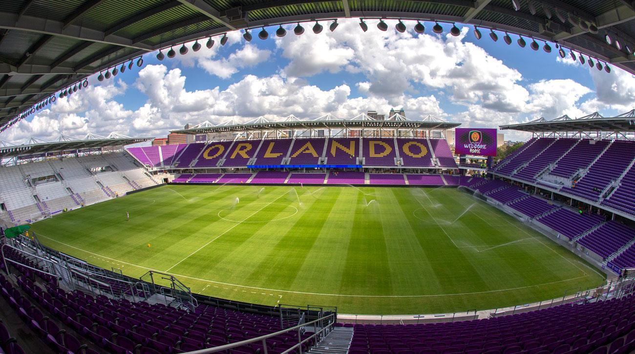 Сегодня стартует новый сезон MLS. Что следует знать перед его стартом - изображение 3