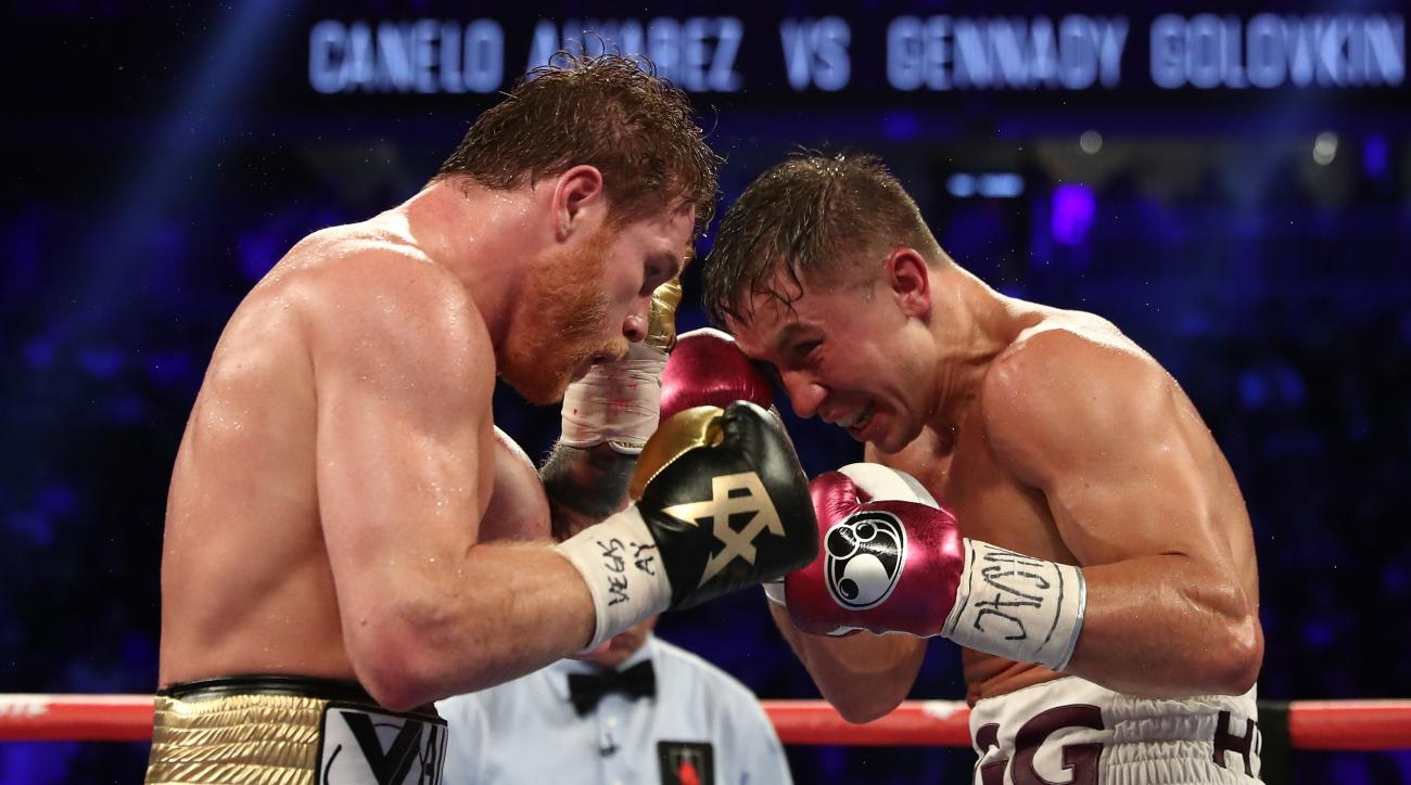 alvarez-wins-ggg-rematch