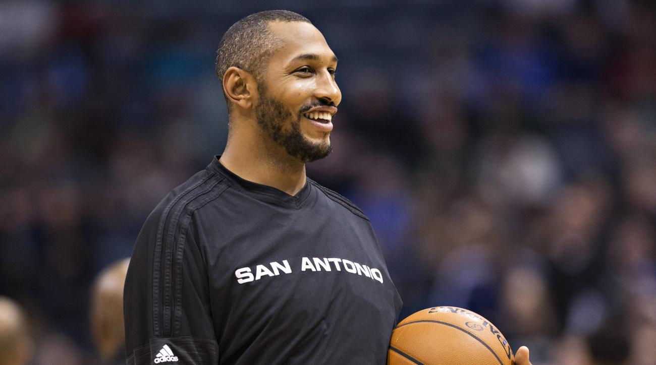 si.com - Jeremy Woo - The Basketball World Will Miss Boris Diaw