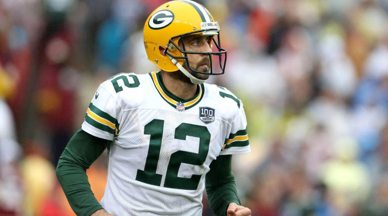 NFL Week 4 odds: Opening spreads, betting lines for every