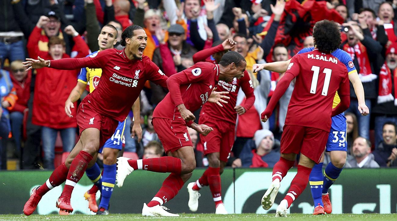 How to Watch Liverpool vs. Chelsea  League Cup Live Stream f04e8f06c2c31